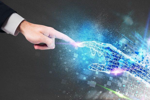 los mundos tecnológicos